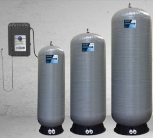 Constant Water 3 Tank Sizes